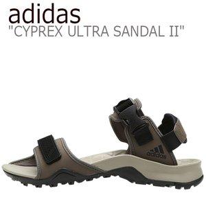 【驚きの値段で】 アディダス テックベージュ サンダル adidas メンズ CM7525 CYPREX ULTRA SANDAL II II テレックス サイプレックス ウルトラサンダル2 CORE BLACK コアブラック TECH BEIGE テックベージュ CM7525 シューズ ADIDASサンダル ADIDASスポサン ADIDASメンズ アディダスウルトラサンダル, ハママスムラ:25c7311a --- dpu.kalbarprov.go.id