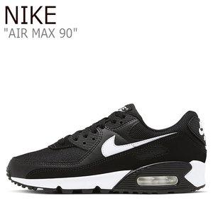 最新エルメス ナイキ エアマックス スニーカー NIKE レディース WHITE AIR MAX レディース ブラック 90 エア マックス 90 BLACK ブラック WHITE ホワイト CQ2560-001 シューズ ナイキエアマックススニーカー ナイキエアマックス Nike nike ナイキエアマックス90 air max airmax90 Nikeairmax Nikeスニーカー, ミナミアズミグン:6ea14cb8 --- fukuoka-heisei.gr.jp