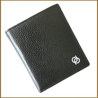 88eb0fcbf3bd 財布 カードケース レディース メンズ 二つ折り財布 高級レザー メンズ 財布 ブランド財布 めんず財布
