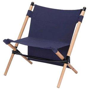 超熱 ハングアウト Hang ネイビー Out ポールローチェア Pole Low Chair Pole ネイビー POL-C56-NV Out ロースタイルチェア, いいもん:24af30f3 --- dpu.kalbarprov.go.id