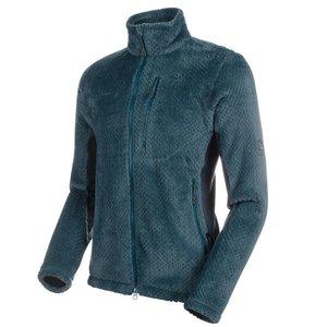 大人の上質  マムート Advanced GOBLIN Advanced ML ML Jacket Men ウィングティール/ダークウィングティール ユーロMサイズ(日本L)1014-22991-50263 Men 寒い季節も快適なフリースジャケット, ウェルコムデザイン:01997b72 --- frmksale.biz