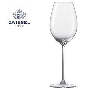 愛用  ツヴィーゼル1872 エノテカ エノテカ リースリング リースリング 6脚セット 6脚セット ハンドメイドワイングラス 最高級の素材を使って造られるハンドメイドワイングラス, 鹿児島蔵や:96d1f944 --- frmksale.biz