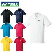 95d652efe0e62 ヨネックス ポロシャツ メンズで探した商品一覧. ポンパレモール ...
