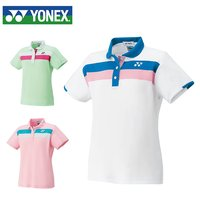 d02ef2edf08473 ヨネックス テニスウェア ゲームシャツ ジュニア 20395J rkt