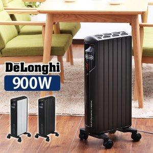 激安 デロンギ マルチダイナミックヒーター MDH09 Dynamic 第3のヒーター マルチダイナミック ヒーター スリム MD [ HEATER デロンギ 第3世代 電気ヒーター おしゃれ DeLonghi 家電 ブラック [ デロンギ社製 Multi Dynamic Heater MDH09 ] 空気を乾燥させないデロンギのマルチダイナミックヒーターのスリムタイプ。細かい温度コントロールが可能で、常に最適な空間を作り出す第3世代ヒーター。スタイリッシュデザインも◎。, 飛騨手造工房「喜八郎」:2fe484f8 --- frmksale.biz