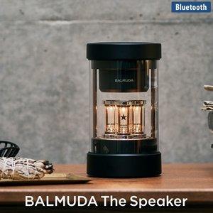 【美品】 バルミューダ ザ・スピーカー ブルートゥース スピーカー bluetooth 5.0 LEDライト LED bluetooth プレゼント ワイヤレススピーカー ポータブルスピーカー ブルートゥース 有線 寝室 リビング 間接照明 無指向性 AUX プレゼント ブラック おしゃれ M01A【送料無料】[ BALMUDA The Speaker ] ライブのような臨場感が味わえるBALMUDA(バルミューダ―)のポータブルスピーカー。内部のLEDが音楽と連動して光り、音を目でも楽しめます。間接照明としても使用可能です。, イネックスショップ:57362a44 --- ardhaapriyanto.com