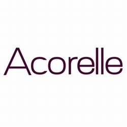 アコレル/Acorelle