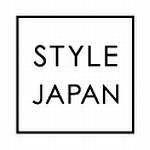 スタイルジャパン/STYLE JAPAN