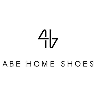 阿部産業/ABE HOME SHOES