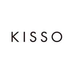 キッソオ/KISSO