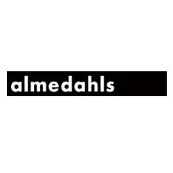 アルメダールス/almedahls