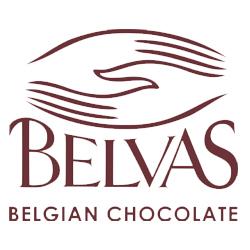 ベルヴァス/BELVAS
