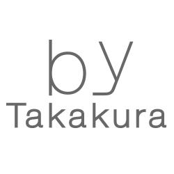 バイたかくら/by Takakura
