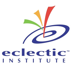 エクレクティック研究所/Eclectic institute