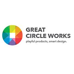 グレート・サークル・ワークス/Great Circle Works