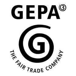 ゲパ/GEPA