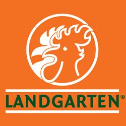 ランドガルテン/LANDGARTEN