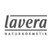 ラヴェーラ/Lavera