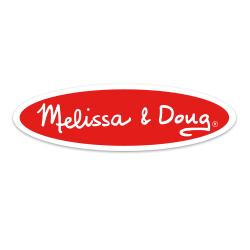 メリッサ&ダグ/Melissa&Doug