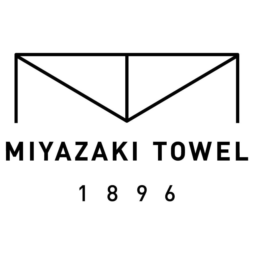 みやざきタオル/Miyazaki Towel