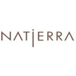 ナティエラ/NATIERRA