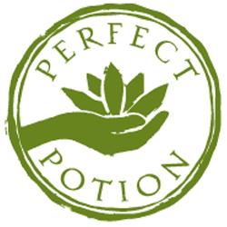 パーフェクトポーション/Perfect Potion