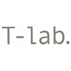 ティーラボ/T-Lab.