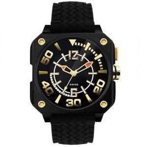 最新の激安 送料無料 ROMAGO DESIGN (ロマゴデザイン) Cool Cool series ROMAGO クールシリーズ 腕時計 送料無料 RM018-0073PL-BK 腕を傾けると現れる文字盤。, 大豆工房おらが:c0e340ff --- upcomingprojectsinpanvel.com