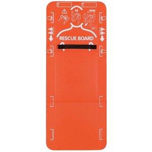 流行に  送料無料 き き レスキューボード 5台セット 送料無料 震災の経験から開発された、紙製のレスキューボード。, FILPRAIZ:b0dd197e --- eastrestaurantleeds.com