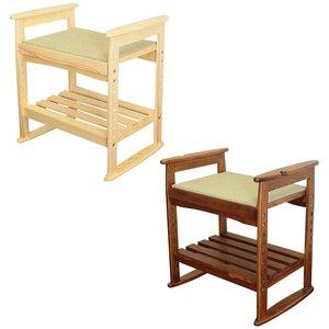 【正規取扱店】 送料無料 送料無料 畳に腰掛け 「立ち易い」を考えた、立ち上がりがラクな設計♪, ムギチョウ:58a52808 --- artemechanix.com