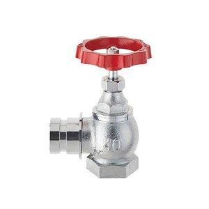 『3年保証』 三栄水栓 ガーデニング SANEI 差込90度 ガーデニング 差込90度 散水栓 散水栓 V190-40 ガーデニング用散水栓です。, セキゼンムラ:3fb5de60 --- 5613dcaibao.eu.org