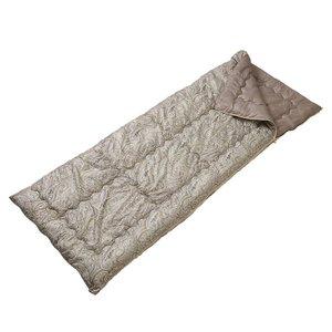 数量限定価格!! 送料無料 ウィリアムバークレー 送料無料 寝袋ふとん 寝袋ふとん SWB0213015 色々な使い方ができる寝袋ふとん。, 飯南町:87854b3c --- 5613dcaibao.eu.org