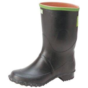 高質 送料無料 弘進ゴム 長靴(ゴム製) 送料無料 実用半長 F型 25.5cm A0039AD シンプルで実用的な長靴。, 利根町:2351bee4 --- ice.restaurant-athen-eschershausen.de