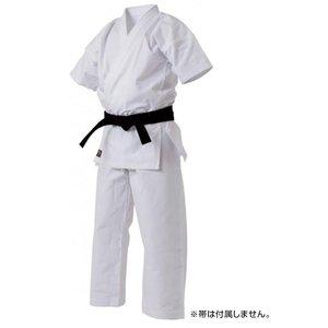 独創的 送料無料 純白フルコンタクト空手着 3号 3号 送料無料 KU5-3 糸から縫製まで、まさにこだわりが詰まった究極の一着。, 【保障できる】:2a26944a --- mikrotik.smkn1talaga.sch.id