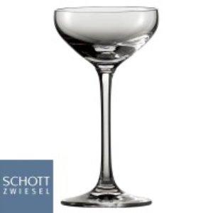 新作 送料無料 ショット・ツヴィーゼル BAR SPECIAL バースペシャル リキュールソーサー グラス 送料無料 70cc 30048 6脚セット 鉄よりも硬くダイヤモンドの輝きをもつ素材・トリタンを使用。, リココチ アンド マーケット:2c4ec805 --- e-arabic.com