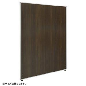 品揃え豊富で パーティション(EKパネル)パーティション(EKパネル) Z-WR33 11754, FULLSCOOP MALL:ad675455 --- fukuoka-heisei.gr.jp
