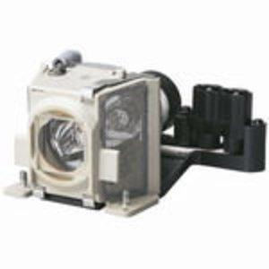 【あすつく】 【プラス】プロジェクター用ランプ V-121    02P25Oct14 02P30Nov14, 家具インテリア館:f5a893dc --- turkeygiveaway.org