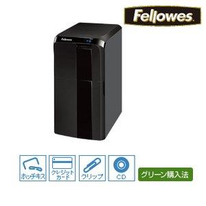 贅沢品 【シュレッダー】オートフィードシュレッダー 300C フェローズ【Fellowes】 300C【送料無料】【シュレッダ/業務用品/電動/手動/ハンドシュレッダー/オフィス】 高速自動細断で効率アップ、オートフィードの進化形。, D-FORME:df741337 --- ancestralgrill.eu.org
