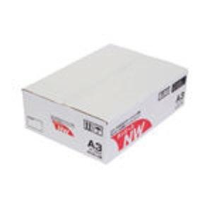 多様な PPC用紙 サンエース A3 SNW81 サンエース A3 PPC用紙 200枚×6, マツキ:07ff7486 --- cartblinds.com