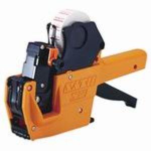 品質一番の SPラベラー 6L-1 WA1003514, セールプラザ 826b7a21