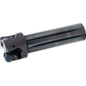 最適な材料 日立ツール 快削アルファラジアスミル レギュラー ARS3032R, あんしんライフ 6b418d68
