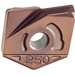 【2018?新作】 日立ツール カッタ用インサート ZCFW200-R1.0  PTH08M, 快適靴生活:9844bd28 --- photoclocks.ie