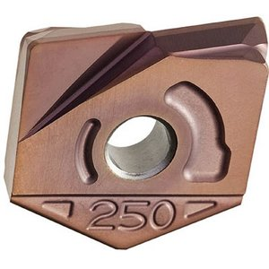 新しいコレクション 日立ツール カッタ用インサート ZCFW250-R0.3  PTH08M, 北九州市:f1980980 --- edneyvillefire.com