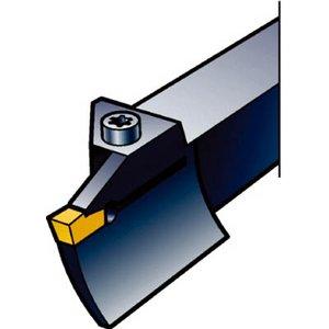 激安単価で サンドビック T-Max Q-カット 突切り・溝入れ用シャンクバイト, キタムラヤマグン:1489b8c3 --- blog.buypower.ng