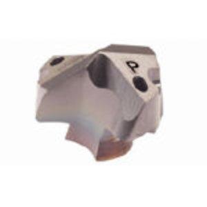 値頃 イスカル C カムドリル/チップ COAT, 時計とランプの専門店ランパデール 22281132