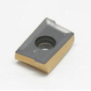 【代引き不可】 イスカル C ミル2000/チップ COAT, アールデバイス:ee4a976d --- blog.buypower.ng