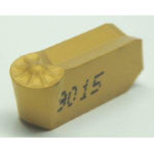 正規通販 イスカル A CG多/チップ COAT, 淡路島 3年とらふぐ若男水産:41200e85 --- orchidbeauty.org