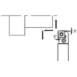 『4年保証』 京セラ スモールツール用ホルダ, 楢葉町:df3e699d --- frmksale.biz
