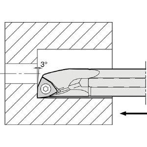 【ついに再販開始!】 京セラ 内径加工用ホルダ, 快適パラダイス e9f1ae5f