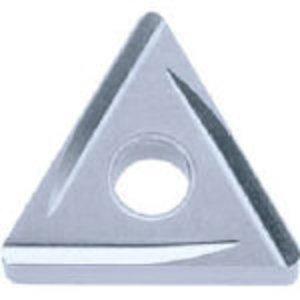 良質  京セラ 旋削用チップ サーメット TN6020, ビューティーハウス:0533e6e7 --- blog.buypower.ng